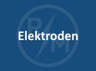 Roland Merz - Ersatzteil Manufaktur - Produkt Katalog - Zündung - Elektroden