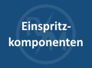 Roland Merz - Ersatzteil Manufaktur - Produkt Katalog - Einspritzkomponenten