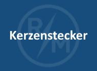 Roland Merz - Ersatzteil Manufaktur - Produkt Katalog - Zündung - Kerzenstecker