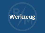 Roland Merz - Ersatzteil Manufaktur - Produkt Katalog - Werkzeuge