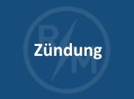 Roland Merz - Ersatzteil Manufaktur - Produkt Katalog - Zuendung