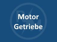 Roland Merz - Ersatzteil Manufaktur - Produkt Katalog - Motor Getriebe