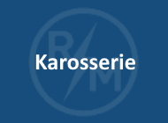 Roland Merz - Ersatzteil Manufaktur - Produkt Katalog - Karosserie