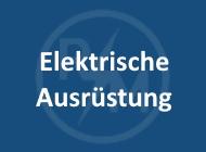 Roland Merz - Ersatzteil Manufaktur - Produkt Katalog - Elektrische Ausruestung