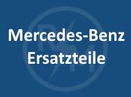 Roland Merz - Ersatzteil Manufaktur - Produkt Katalog - Mercedes-Benz Ersatzteile