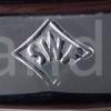 Original SWF Logo